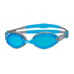 Очки для плавания ZOGGS Endura, Blue/Grey