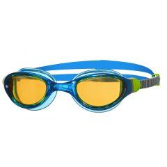 Очки для плавания ZOGGS Phantom 2.0
