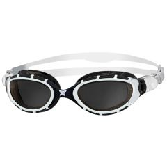 Очки для плавания ZOGGS Predator Flex