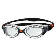 Очки для плавания ZOGGS Predator Flex L/XL