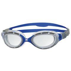 Очки для плавания ZOGGS Predator Flex SS19