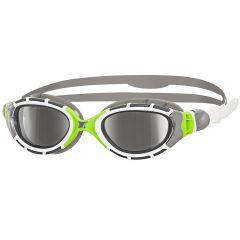 Очки для плавания ZOGGS Predator Flex Titanium