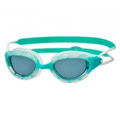 Очки для плавания ZOGGS Predator (Regular Fit)