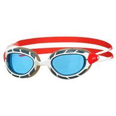Очки для плавания ZOGGS Predator S/M