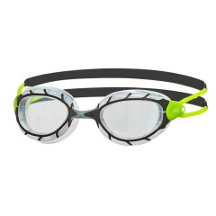 Очки для плавания ZOGGS Predator SS19