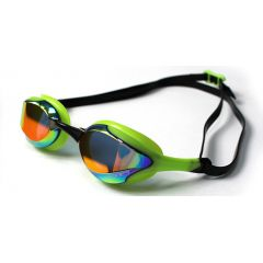 Очки для плавания ZONE3 Volare Streamline Racing Mirror Goggles
