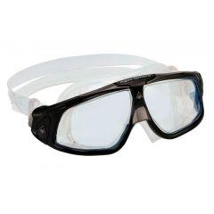 Очки-маска для плавания Aqua Sphere Seal 2