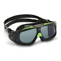 Очки-маска для плавания Aqua Sphere Seal 2.0 SS2019