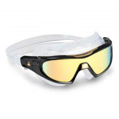 Очки-маска для плавания Aqua Sphere Vista Pro Mirror
