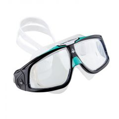 Очки-маска для плавания Aqua Sphere женская Seal 2.0 Lady SS19