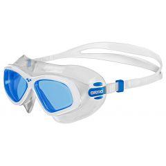 Очки-маска для плавания Arena Orbit 2