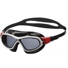 Очки-маска для плавания Arena Orbit