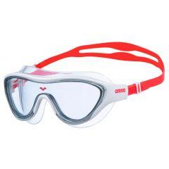 Очки-маска для плавания Arena The One Mask Red - 103
