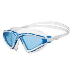 Очки-маска для плавания Arena X-Sight 2