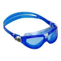 Очки-маска для плавания детские Aqua Sphere Seal Kid 2