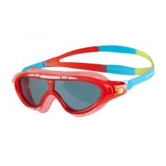 Очки-маска для плавания детские Speedo Biofuse Rift Junior (6-14 лет)