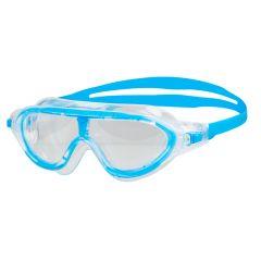 Очки-маска для плавания детские Speedo Rift Junior (6-14 лет)