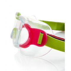 Очки-маска для плавания детские Speedo Sea Squad Mask (2-6 лет) AW16
