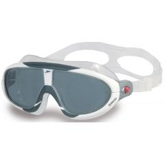 Очки-маска для плавания Speedo Rift