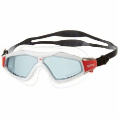 Очки-маска для плавания Speedo Rift Pro Mask