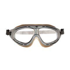 Очки-маска для плавания TYR Hydrovision