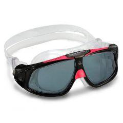 Очки-маска для плавания женские Aqua Sphere Seal 2 Lady