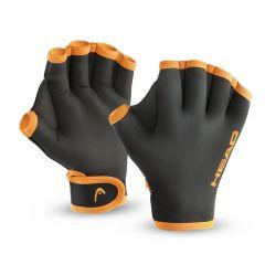 Перчатки для аквааэробики Head Swim Glove