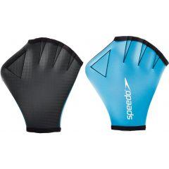 Перчатки для аквааэробики Speedo Aqua Glove