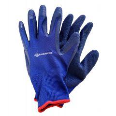 Перчатки для надевания гидрокостюма Bauerfeind VenoTrain