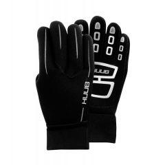 Перчатки неопреновые HUUB Neoprene  Gloves
