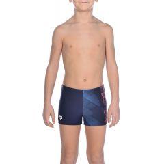 Плавки детские Arena Draft Short Junior