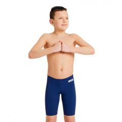 Плавки детские Arena Solid Jammer Junior