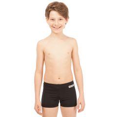 Плавки детские Arena Solid Short Junior