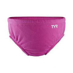 Плавки детские TYR Swim Diaper Kids