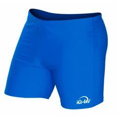 Плавки мужские iQ UV 300+ Blue