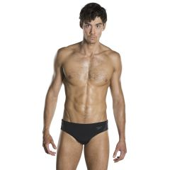 Плавки мужские Speedo Boom Splice Brief Black