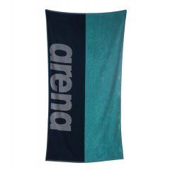 Полотенце Arena Beach Soft Towel FW20