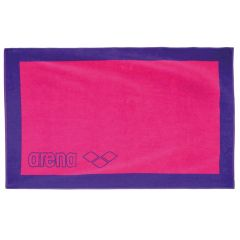 Полотенце Arena Big Towel