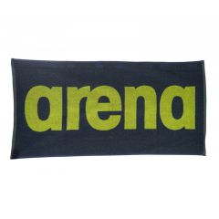 Полотенце Arena Gym Soft Towel FW20