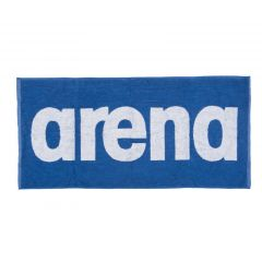 Полотенце Arena Gym Soft Towel FW21