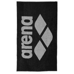 Полотенце хлопковое Arena Pool Soft Towel (90 х 150 см)