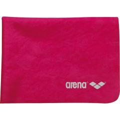 Полотенце из микрофибры Arena Body Dry II