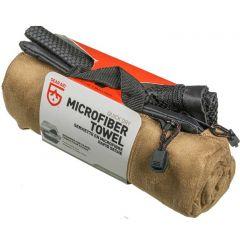 Полотенце из микрофибры McNett Micronet Mokko, (90 x 157 см)