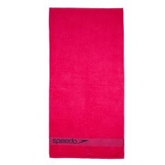 Полотенце Speedo Border Towel