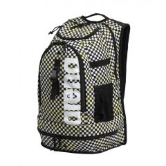 Рюкзак Arena Fastpack 2.2 Allover (40 л) SS21