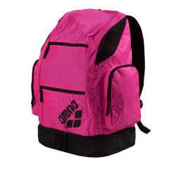 Рюкзак Arena Spiky 2 Large Backpack (40 л)