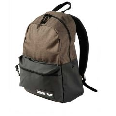 Рюкзак Arena Team Backpack 30 (30 л) Melange