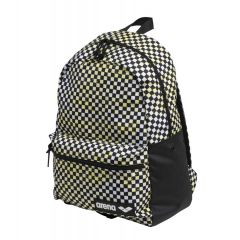 Рюкзак Arena Team Backpack 30 Allover (30 л) SS21