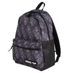 Рюкзак Arena Team Backpack 30 Allover FW20 (30 л)