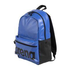 Рюкзак Arena Team Backpack 30 Big Logo (30 л) FW21